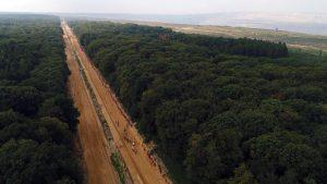 rote-linie-gegen-den-braunkohleabbau-100~_v-ARDFotogalerie