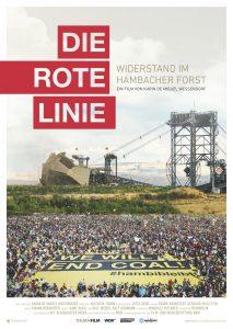 Die-rote-Linie-Plakat-RZ-WEB-1