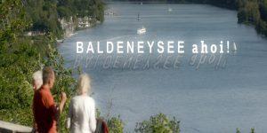Baldeneysee-300x150