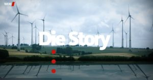 DIE Story Windkraft2
