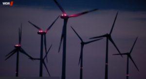 WindkraftBild1